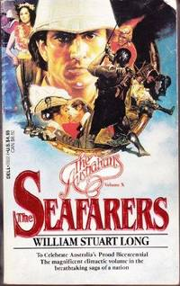 image of The Seafarers: The Australians