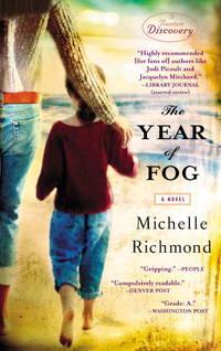 The Year of Fog: A Novel
