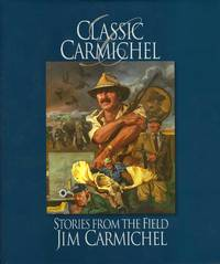Classic Carmichel Stories from the Field