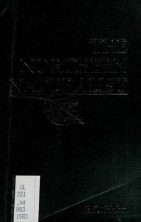 The northern naturalist