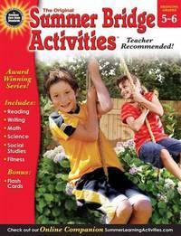 ISBN:9781620576120