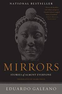Mirror: Stories of Almost Everyone