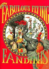 THE FABULOUS FLYING FANDINIS!