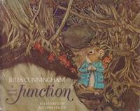 A Mouse Called Junction