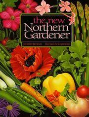 The New Northern Gardener