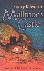 Mallmoc\'s Castle