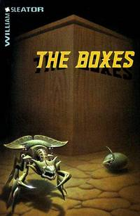 The Boxes