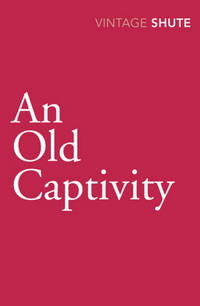 image of Old Captivity