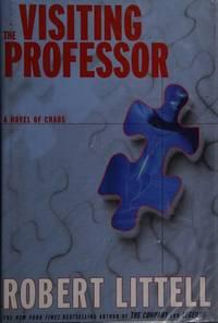image of Visiting Professor