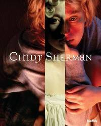 Cindy Sherman by  Johanna Burton Eva Respini - Hardcover - February 2012 - from Firefly Bookstore and Biblio.com