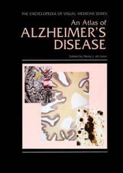 An Atlas of Alzheimer's Disease de