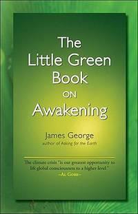 LITTLE GREEN BOOK ON AWAKENING