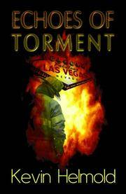 Echoes of Torment