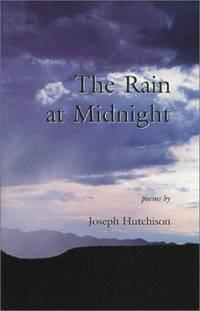 The Rain at Midnight