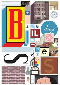 Building Stories by CHRIS WARE - Hardcover - 2012-01-01 - from Books Express and Biblio.com