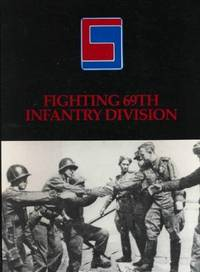 Fighting 69th Infantry Division.