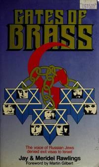 Gates of Brass