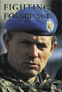 Fighting for Peace: Bosnia, 1994