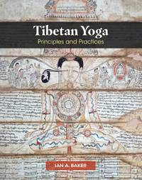 TIBETAN YOGA: Principles & Practices (H)