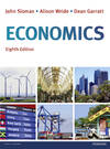 image of Economics