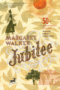 image of Jubilee (50th Anniversary Edition)