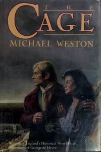 The Cage, A Parable