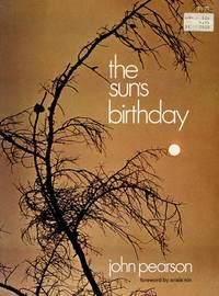 The Sun's Birthday
