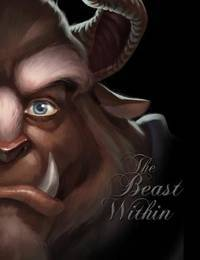 Beast Within: A Tale of Beauty's Prince