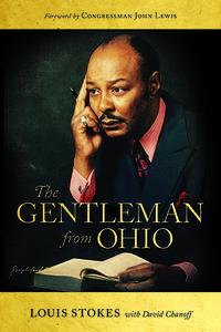 Gentleman from Ohio, The.
