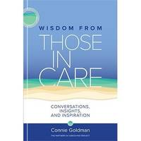 CSA (Certified Senior Advisors) Designation Program -- ( 23 CDs in Clamshell) -- Working with...