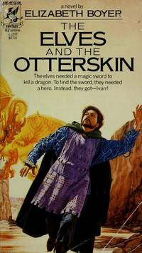 The Elves and the Otterskin
