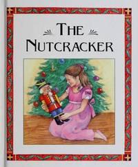 The Nutcracker by Carolyn Quattrocki - 1993