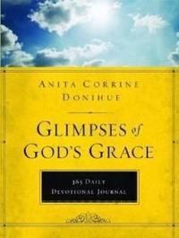 365 Glimpses of God's Grace NO SLIPCASE (Big Box, Little Box)