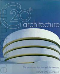 C20 th. Architecture