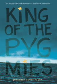 image of King of the Pygmies