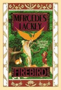 Firebird (Fairy Tales. Book 1)