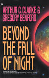 image of Beyond the Fall of Night