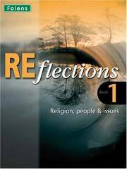 image of REflections: Religion, People_Issues Student Book