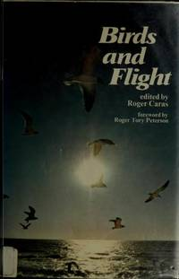 Birds and Flight