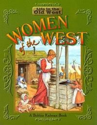 Women in the West