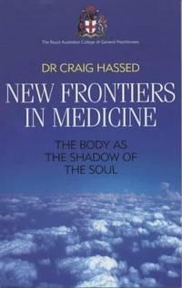 New Frontiers in Medicine