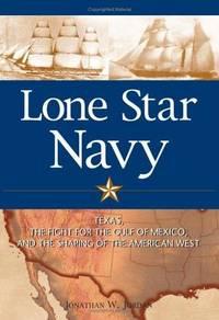 Lone Star Navy