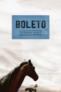Boleto: A Novel