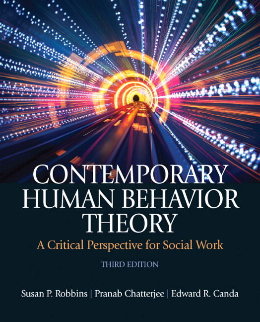 contemporary social theory Contemporary+social+theory:+ micro-level theory •close-up study of social interaction and human  589-612 in handbook of sociological theory,.