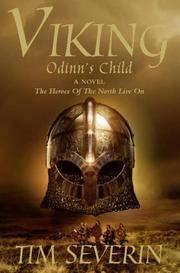 image of Viking 1: Odinn's Child: Odinn's Child No. 1