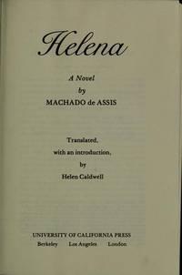 Helena: A Novel