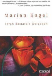 Sarah Bastard\'s Notebook