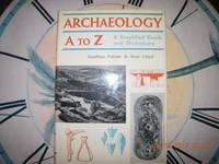 Archaeology A-Z