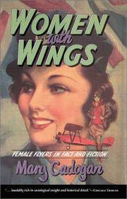 Women With Wings