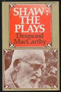 SHAW: THE PLAYS